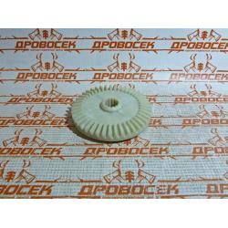 Зубчатое колесо для пилы Makita UC3000A/UC3530A/UC4030A/UC4530A / 226741-2