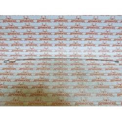 Тяга сцепления КАСКАД 725 мм / 333-222