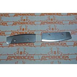Ножи по льду для мотобуров