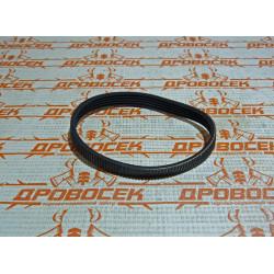 Ремень для электрорубанка Зубр ЗР-1300-110 / 507-130-018