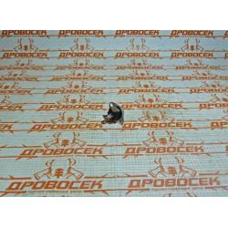 Термостат для газовых пушек Парма\Зубр / KSD301A-A