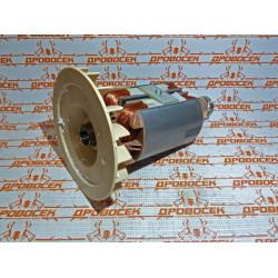 Ротор для генератора 2,5 КВт / 94691093