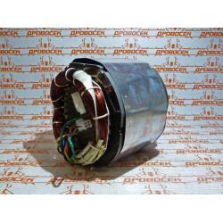 Статор для генератора 2,5 КВт / 94691094