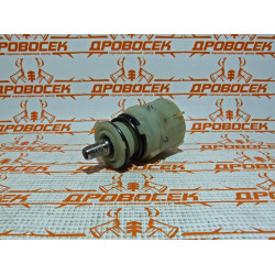 Редуктор ДША-01-1312 для шуруповертов BOSCH, Интерскол, Парма