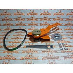 Резак-приставка к бензопиле Carver 45/52 / 06-005-00028